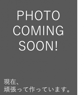 【公式】アンジョウイーツ |安城青空ドライブスルーANJO eats ドライブスルー